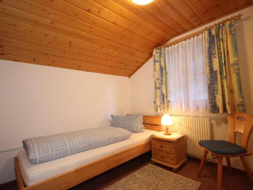 Apartment Wachter Gaschurn