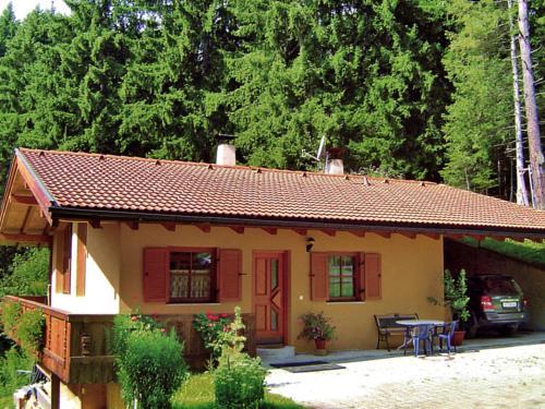 Haus Gramart - Chalet - Innsbruck