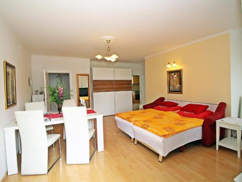 Apartment Anita.1 - Gerasdorf bei Wien