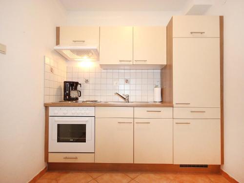 Apartment Am Birkenhain.17 - Seefeld