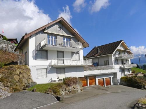 Mörliblick - Apartment - Giswil