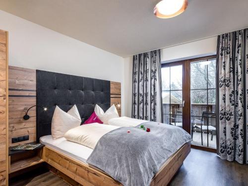 Apartment Romantik - Ladis