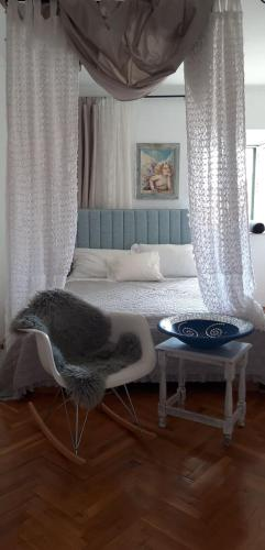 Apartments San Marco, Pension in Makarska