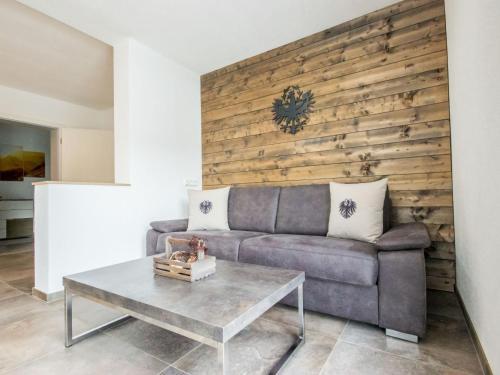 Aileen - Apartment - Fließ