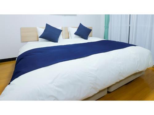 HOTEL Nishikawaguchi Weekly - Vacation STAY 43479v