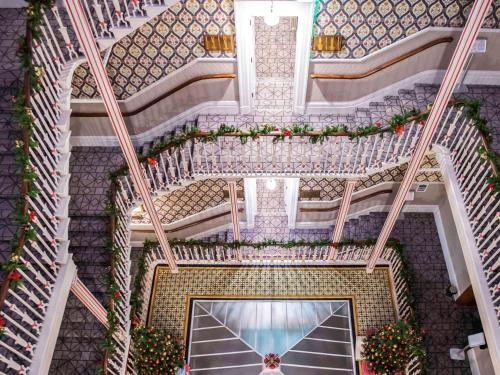 Queens Hotel Cheltenham - Mgallery - Photo 2 of 147