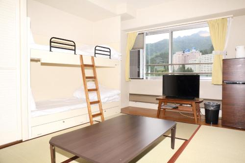Angel Resort Yuzawa 505