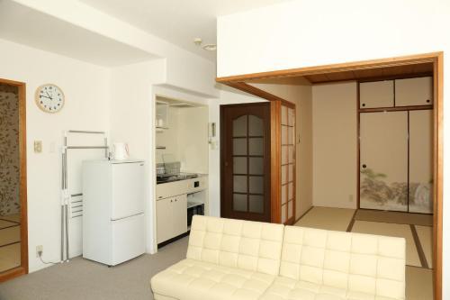 Angel Resort Yuzawa - Vacation STAY 10650
