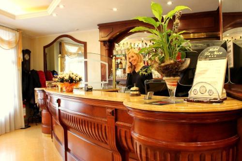 . Hotel La Noce