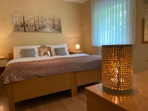 Guest House Golja - Bled