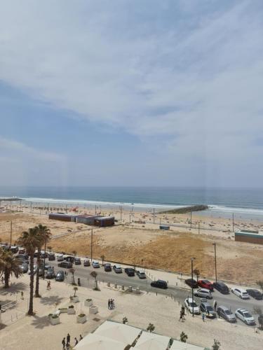 Casa da Praia da Costa