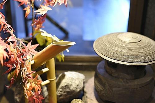 Hills Garden Hondori - Vacation STAY 8404
