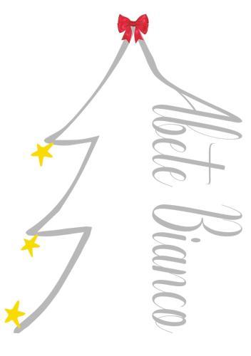 Abete Bianco - Albergo del Natale - Hotel - Camigliatello Silano