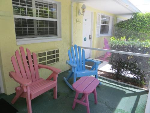 250 9th Street South, Naples, 34102