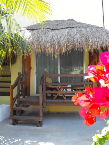 Riviera Caribe Maya, Playa del Carmen