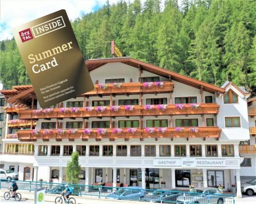 Ski Resorts in Wolfsberg