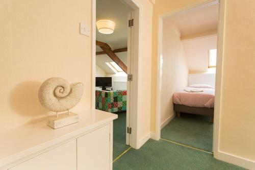 Discovery Accommodation picture 1 of 50