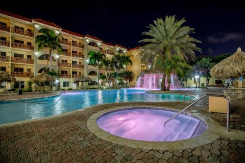Eagle Aruba Resort & Casino - Photo 3 of 47