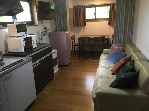 The Hakuba Villas - Vacation STAY 86097