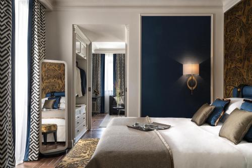 Vista Palazzo - Hotel - Verona