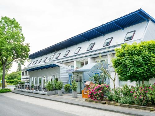 Accommodation in Sankt Augustin