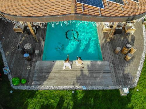 Olympic SPA Hotel - Adults Only - Campitello di Fassa