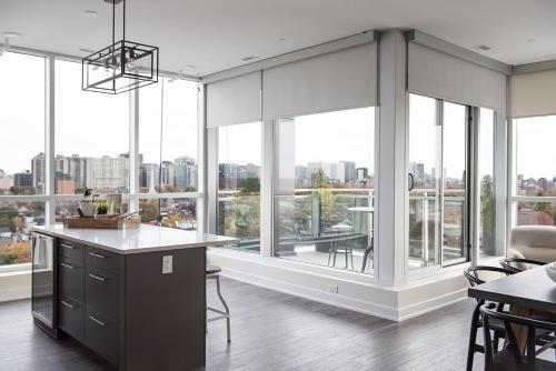 LIV Extended Stay - Accommodation - Ottawa
