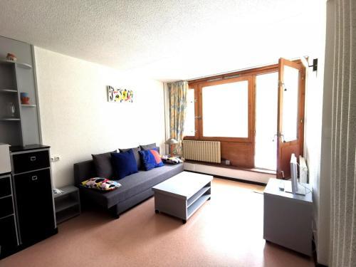 Appartement La Mongie, 2 pièces, 6 personnes - FR-1-404-3 - Hotel - La Mongie