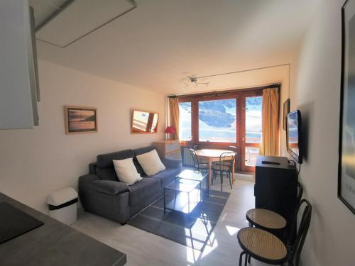 Appartement La Mongie, 1 pièce, 4 personnes - FR-1-404-4 La Mongie