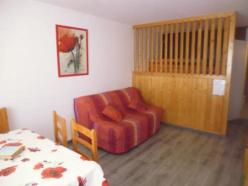 Appartement La Mongie, 1 pièce, 4 personnes - FR-1-404-166 La Mongie