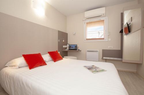 Best Hotel Lyon - Saint Priest - Saint-Priest