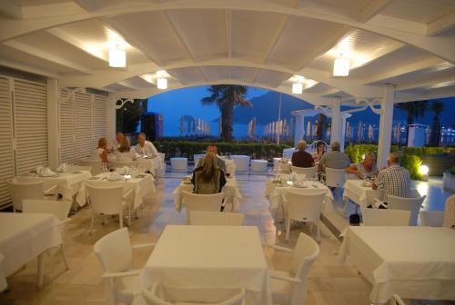 Фото отеля Sea Star Marmaris - Adult Only