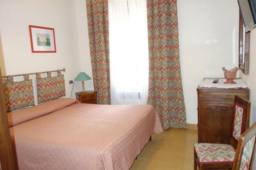 Hotel Roma - Scanno