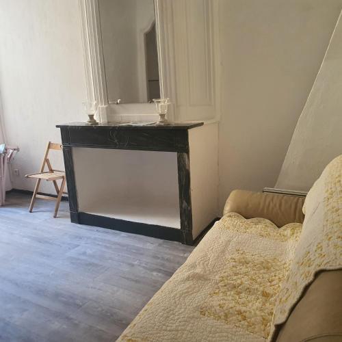 Liberte1 - Location saisonnière - Arles