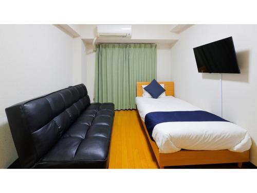 HOTEL Nishikawaguchi Weekly - Vacation STAY 44776v