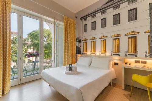 B&B Treviso - Hotel