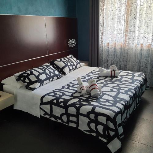 . Manu's Guest Suite