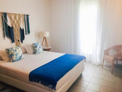 Marina Club Lagos Resort - Photo 2 of 71