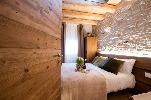 Antico Borgo Brunelli - Hotel - Conco