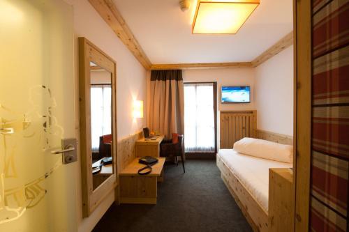 Hotel Bierwirt - Innsbruck