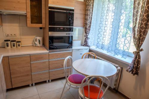 Apartament U Janka - Photo 8 of 40