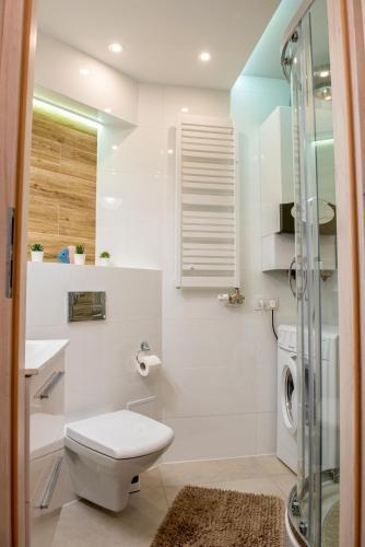 Apartament U Janka - Photo 4 of 40