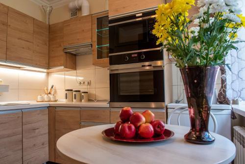 Apartament U Janka - Photo 7 of 40