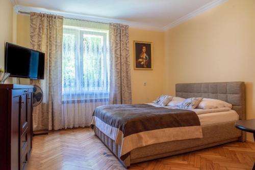 Apartament U Janka - Photo 5 of 40