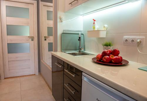 Apartament U Janka - Photo 3 of 40