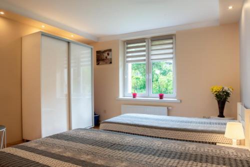 Apartament U Janka - Photo 2 of 40