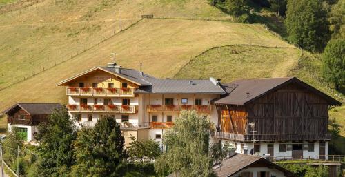 Muhlerhof