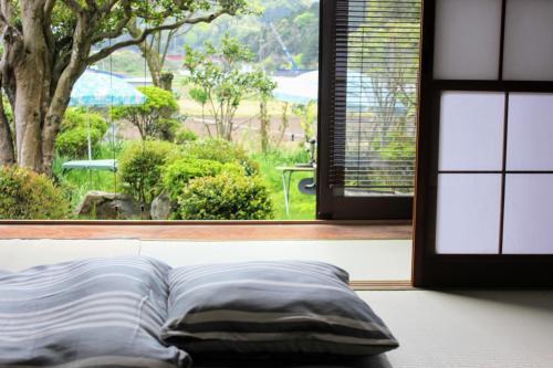 Villa Higashi Fujita Resort