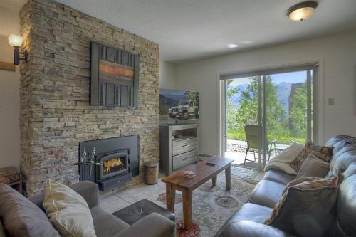 Durango Ski Condo - Apartment - Durango Mountain Resort