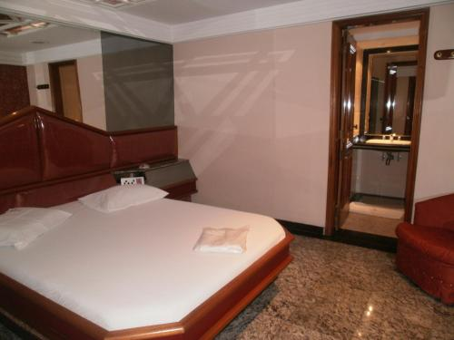 Te Adoro Hotel  Adult Only